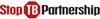 stoptb_partnership_logo