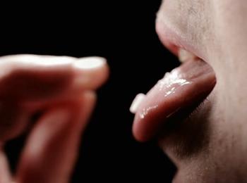 Вред сексуальных стимуляторов