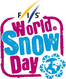 world_snow_day_logo
