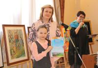 kamernyj-teatr-zdorovye-goroda-rossii-nagrazdenie-detej7