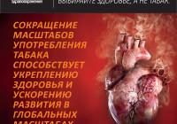 wntd2018-social-media-cardio-2-ru
