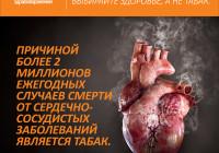 wntd2018-socialmedia-cardio-ru